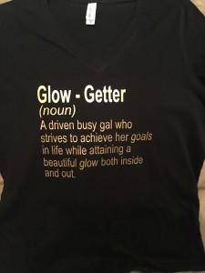 glow-getter